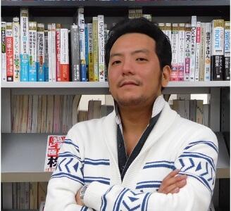 Tachibana-san